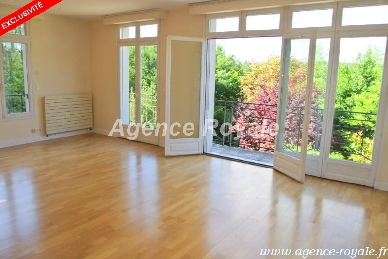 Vente de prestige maison / villa St germain en laye 1710000€ - Photo 4