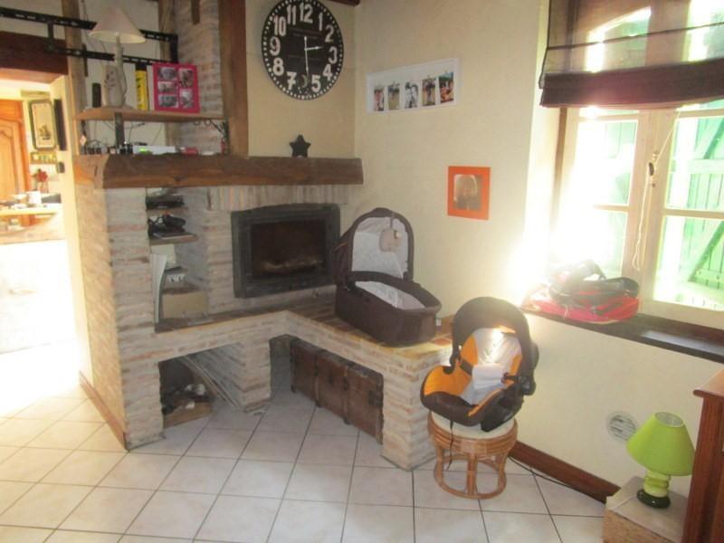 Sale house / villa St medard de mussidan 108000€ - Picture 4