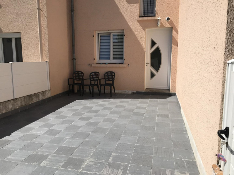 Vente maison / villa Châlons-en-champagne 184000€ - Photo 1