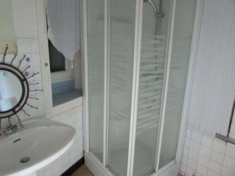 Produit d'investissement maison / villa St leonard de noblat 65000€ - Photo 7