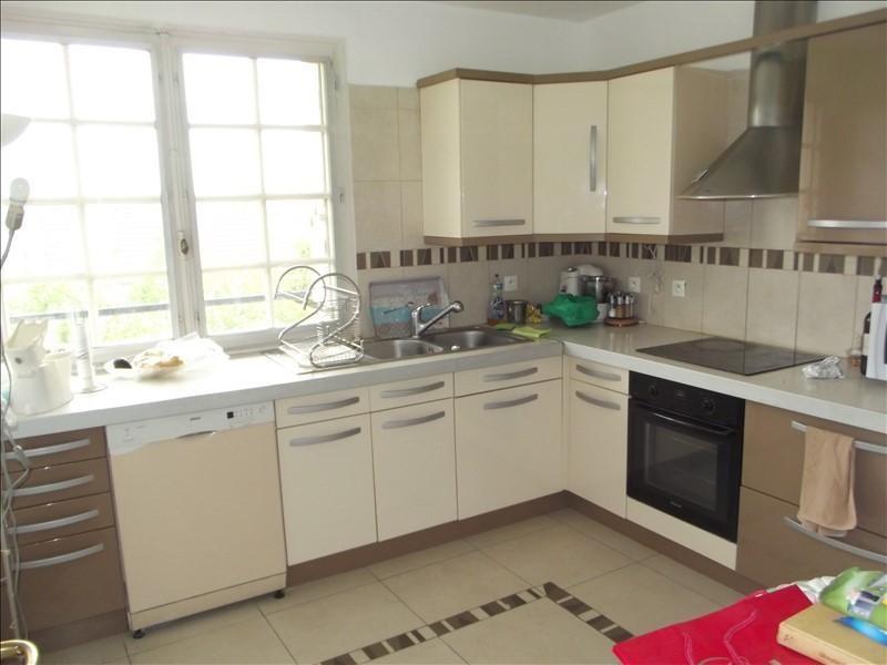 Vente maison / villa Romainville 680000€ - Photo 2
