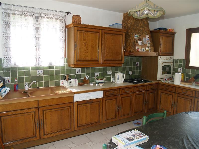 Sale house / villa Les issambres 615000€ - Picture 5