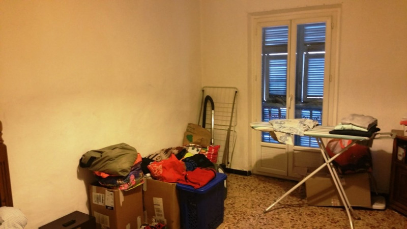 Vente appartement Ajaccio 130 000€ - Photo 8