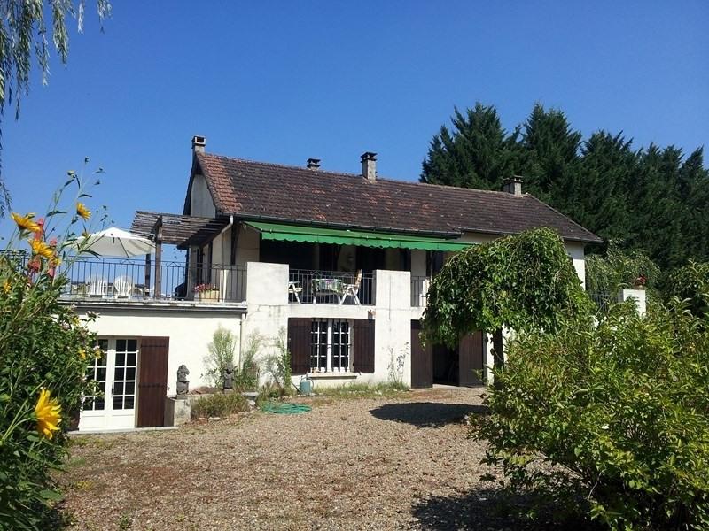 Vente maison / villa Allas les mines 275000€ - Photo 4