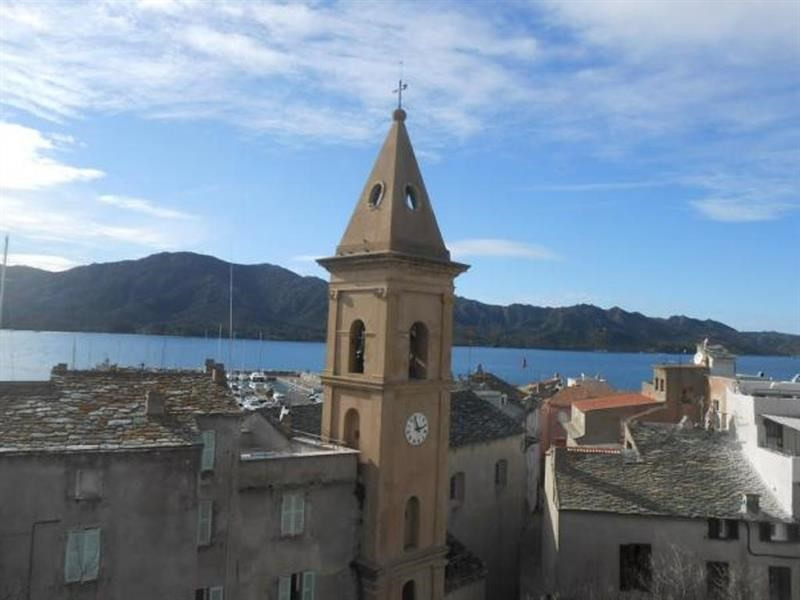 Vente appartement Saint-florent 580 000€ - Photo 2
