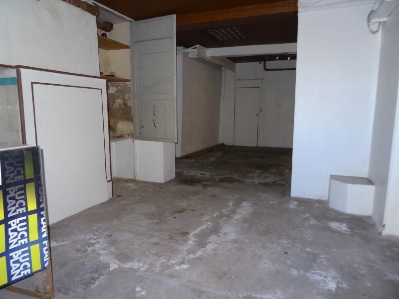 Sale house / villa Agen 129000€ - Picture 9
