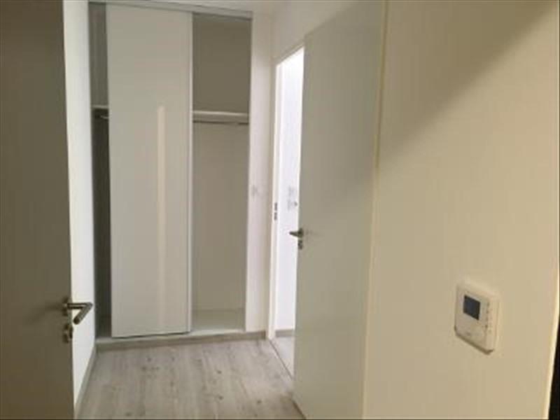 Location appartement Nantes 525€ CC - Photo 6