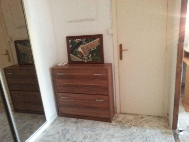 Vendita appartamento Cagnes sur mer 238000€ - Fotografia 7