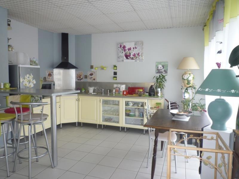 Alquiler  apartamento Culoz 630€ CC - Fotografía 1