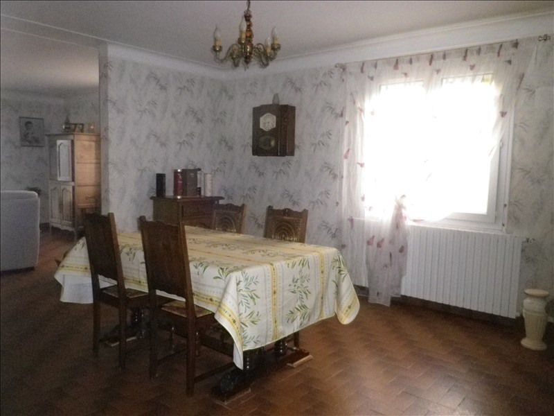 Vente maison / villa Trignac 253200€ - Photo 4
