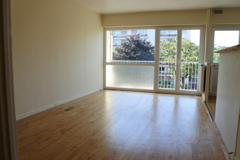 Vente appartement Le pecq 215 000€ - Photo 2
