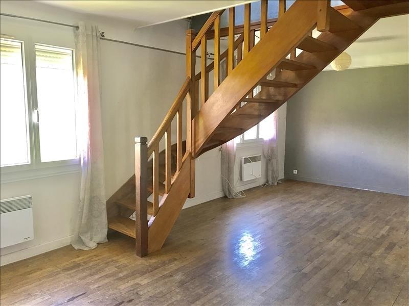 Sale house / villa St brieuc 96192€ - Picture 2