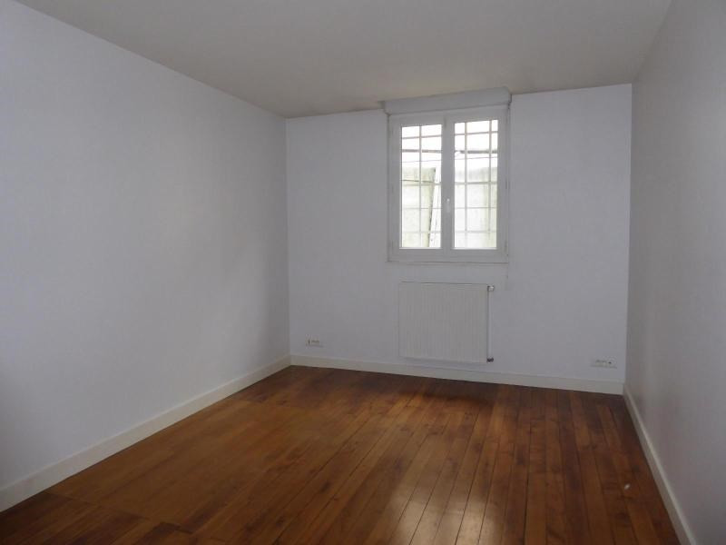 Location appartement Dijon 950€ CC - Photo 7