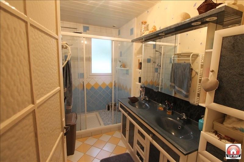 Sale house / villa St capraise de lalinde 187000€ - Picture 4