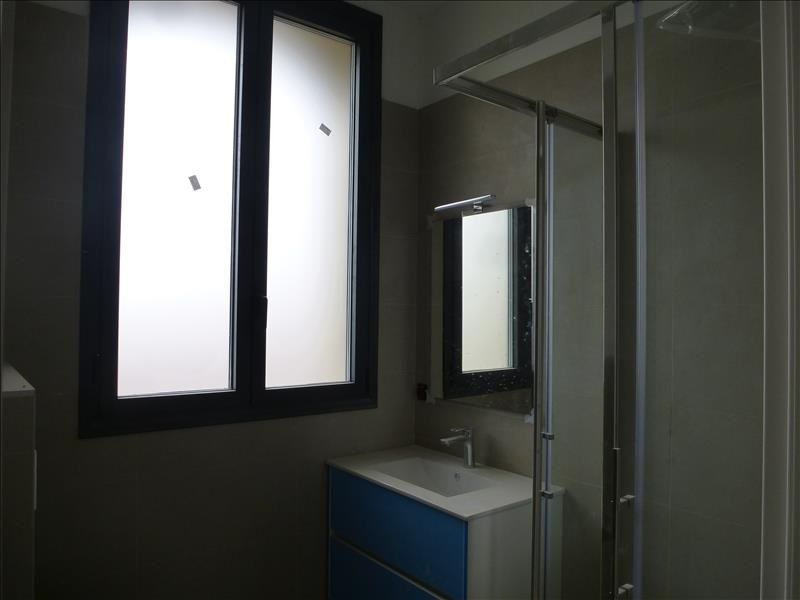 Investment property apartment Nice 165 000€ - Picture 3