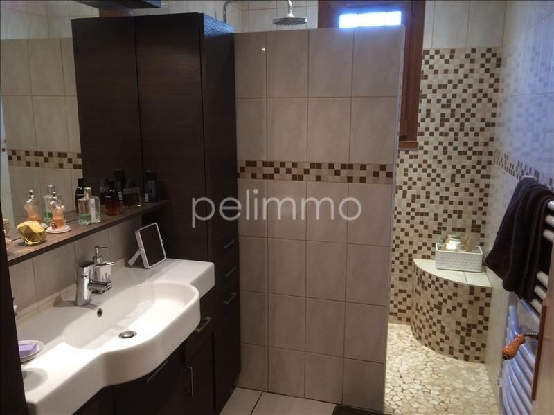 Sale house / villa Grans 359000€ - Picture 9