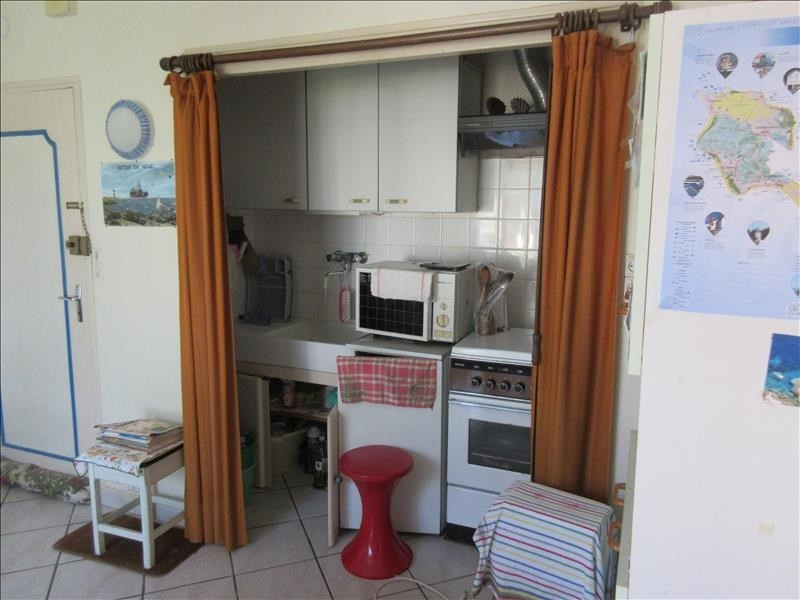 Sale apartment St brevin les pins 132 500€ - Picture 3
