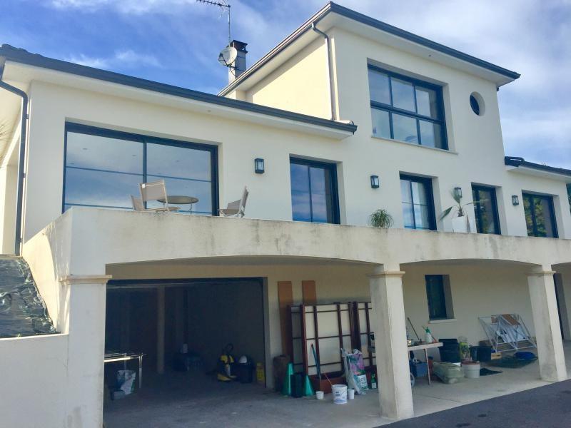 Sale house / villa Couzeix 468000€ - Picture 2
