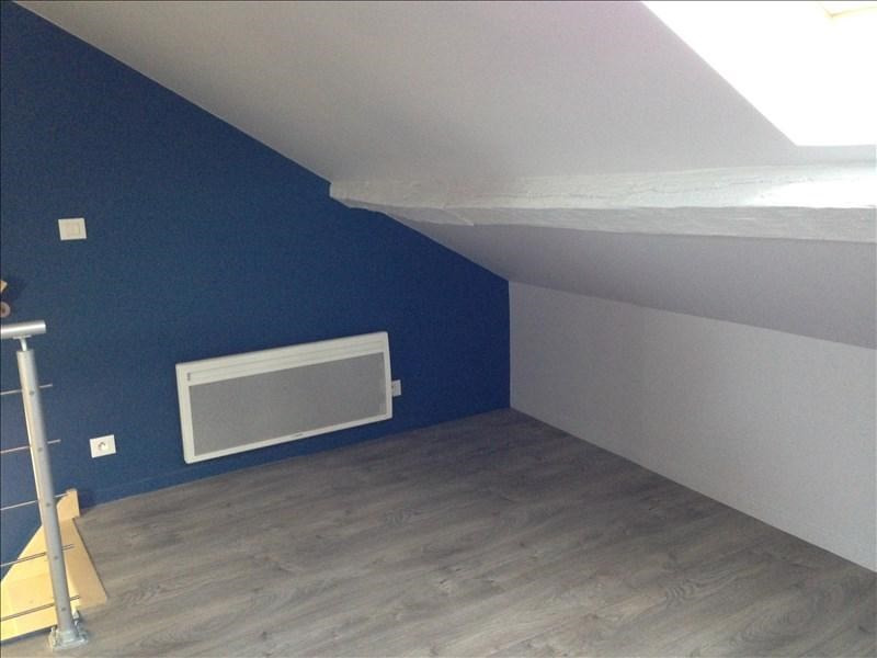 Location appartement Lagny sur marne 590€ CC - Photo 6
