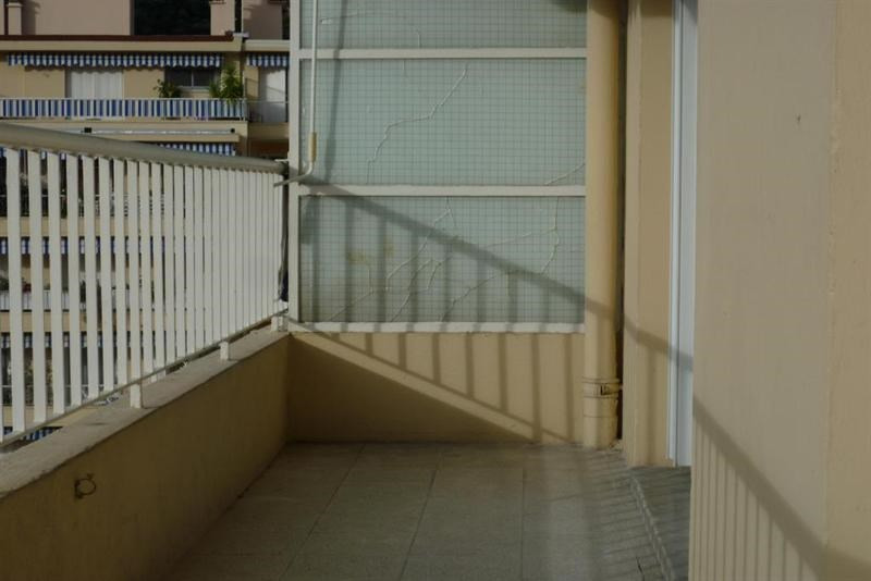 Vendita appartamento Nice 180000€ - Fotografia 6