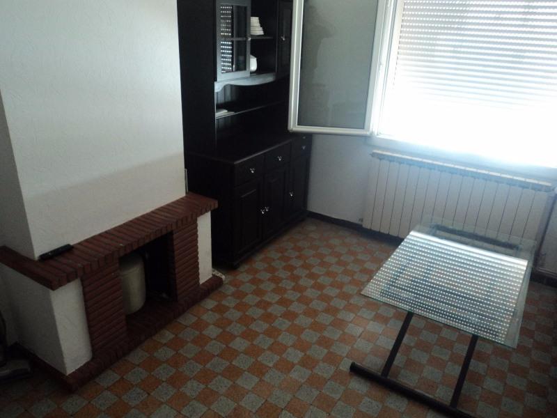 Producto de inversión  apartamento La seyne sur mer 129000€ - Fotografía 1