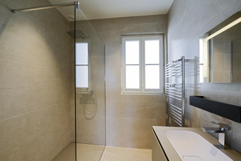 Verkoop van prestige  appartement Paris 16ème 1299000€ - Foto 8