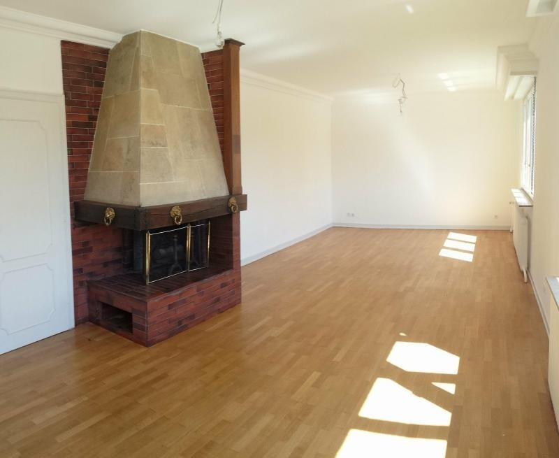 Venta  casa Schiltigheim 395000€ - Fotografía 3