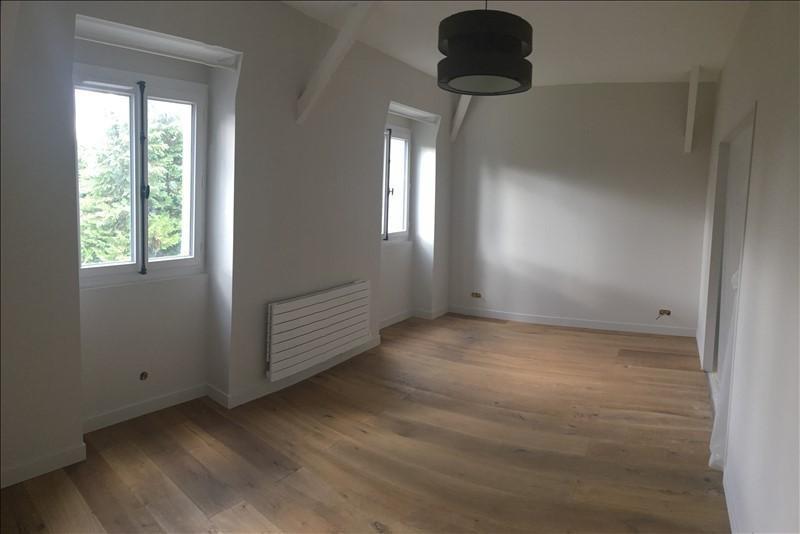Sale house / villa Villennes sur seine 930000€ - Picture 9