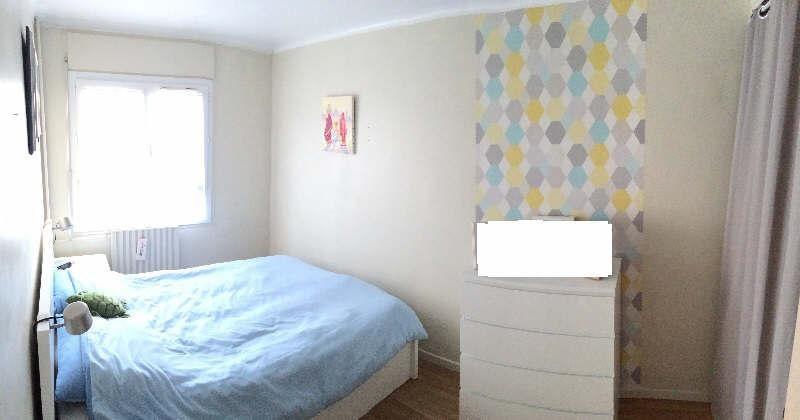 Sale apartment Sartrouville 229500€ - Picture 3