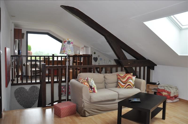 Sale house / villa Beard geovreissiat 249000€ - Picture 3
