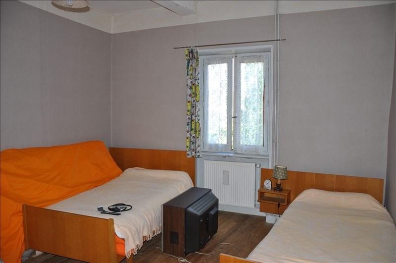 Vente maison / villa St laurent d oingt 177000€ - Photo 8