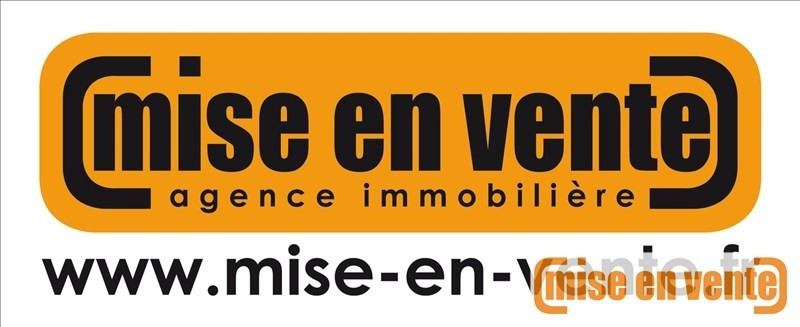 Вложения денег в недвижимости квартирa Chennevieres sur marne 79000€ - Фото 1
