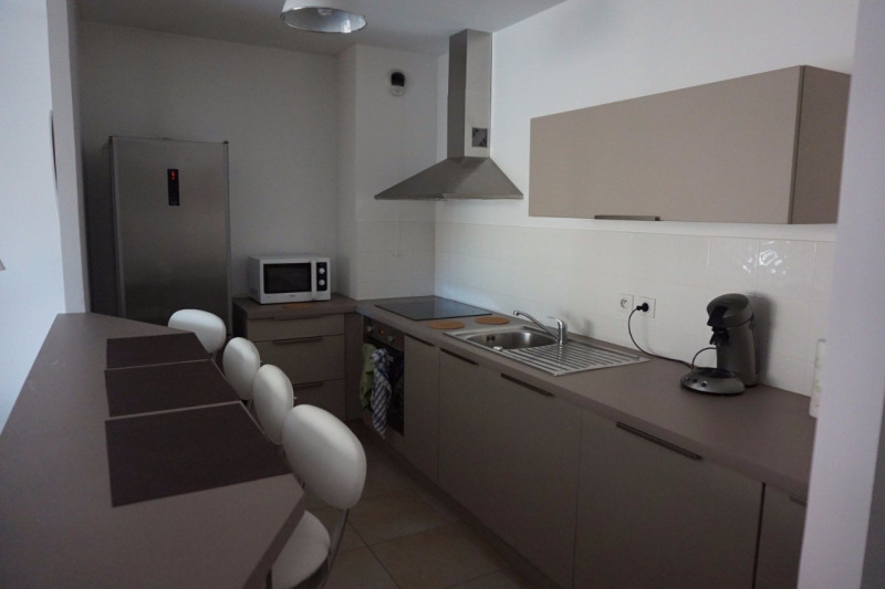 Vente appartement Ajaccio 250 000€ - Photo 7