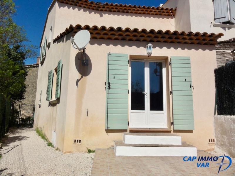 Vente maison / villa Signes 239000€ - Photo 2