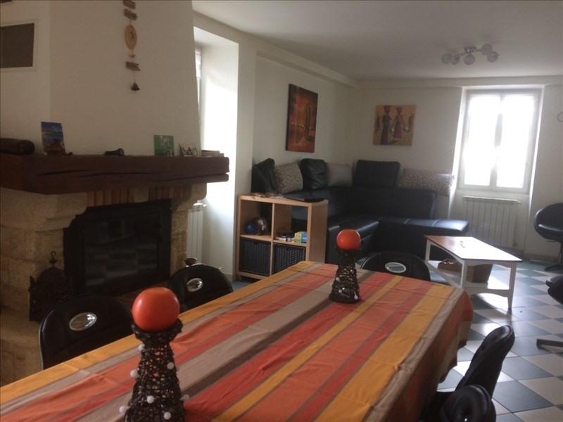 Vente appartement Ondres 228000€ - Photo 2