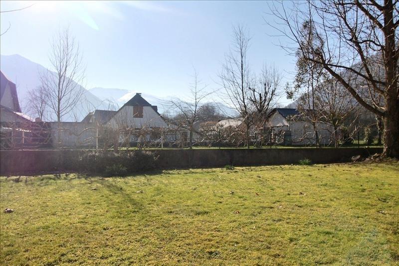 Vente maison / villa Arudy 140000€ - Photo 4