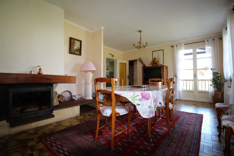 Vente maison / villa Montauban 251000€ - Photo 3