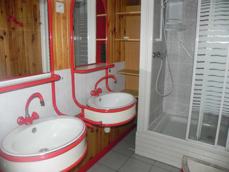 Vente appartement Perros guirec 97 520€ - Photo 5