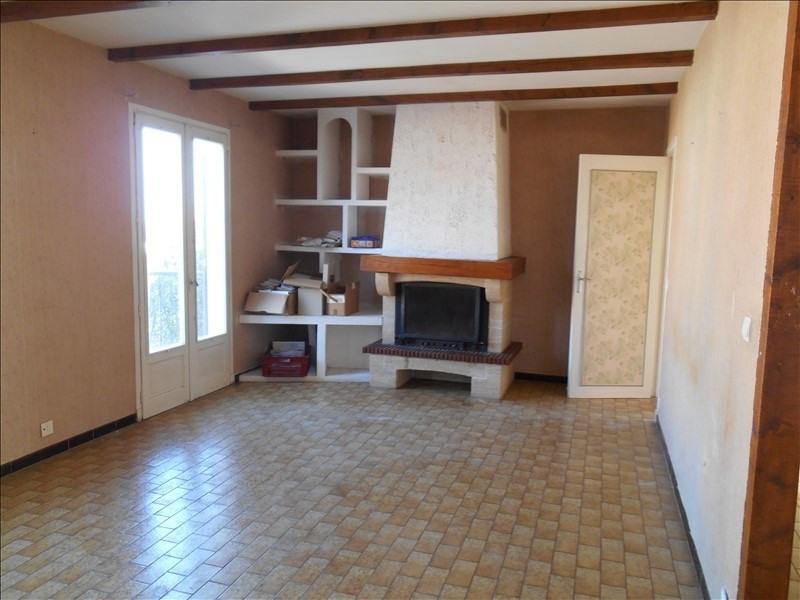 Vente maison / villa Ceret 184000€ - Photo 4