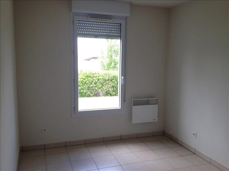 Vente appartement Vendome 107500€ - Photo 8