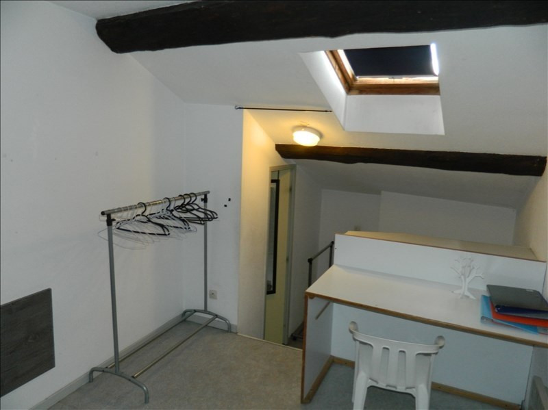 Location appartement Roanne 320€ CC - Photo 2