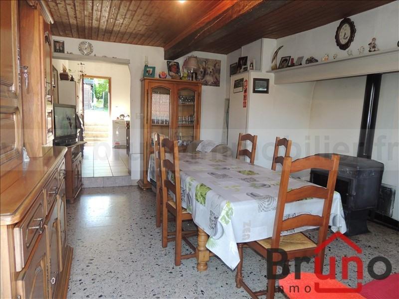 Revenda casa Regniere ecluse 119900€ - Fotografia 4