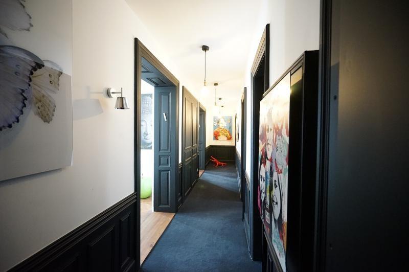 Verkoop van prestige  appartement Strasbourg 798000€ - Foto 4
