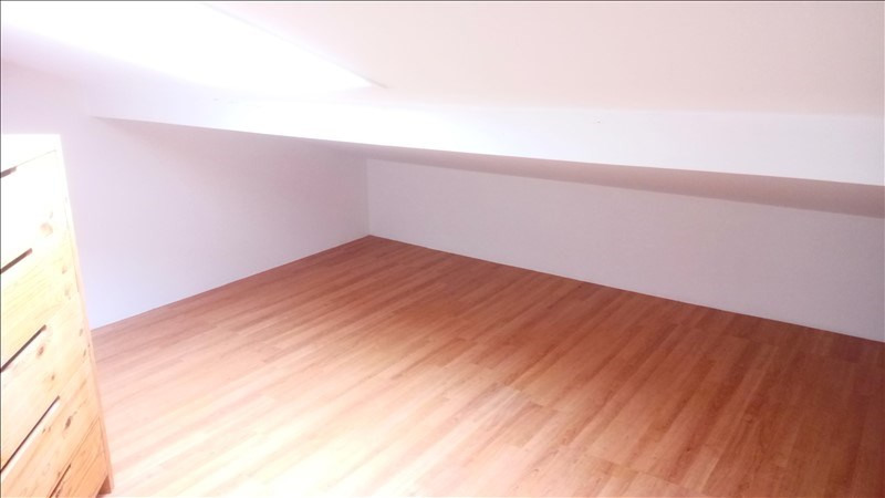 Location appartement Bidart 950€ CC - Photo 7