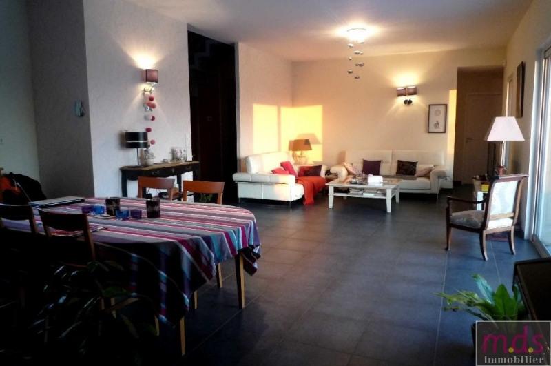Vente de prestige maison / villa Montastruc-la-conseillere 7 mn 535000€ - Photo 6
