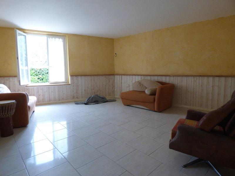 Sale house / villa Agen 129000€ - Picture 3
