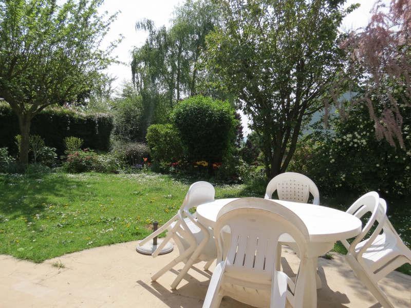 Vente maison / villa St leu la foret 620000€ - Photo 7