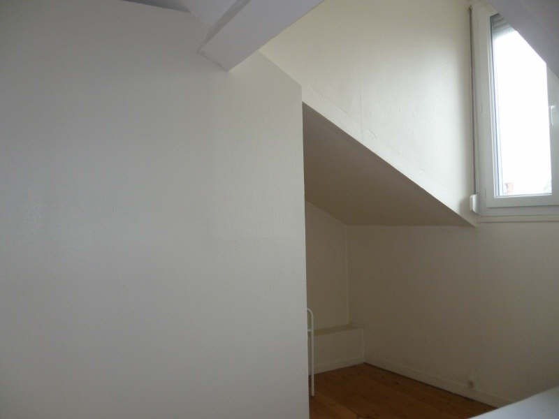 Location appartement St quentin 440€ CC - Photo 3