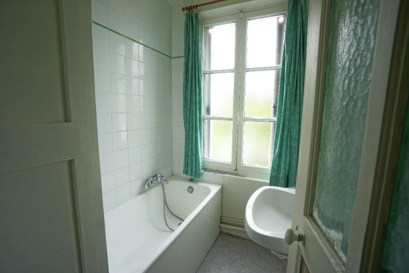 Vente maison / villa Les andelys 139000€ - Photo 8