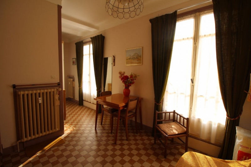 Produit d'investissement appartement Nice 159 000€ - Photo 3